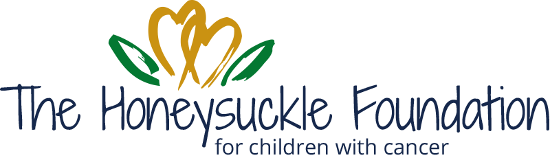 The Honeysuckle Foundation for Children with Cancer